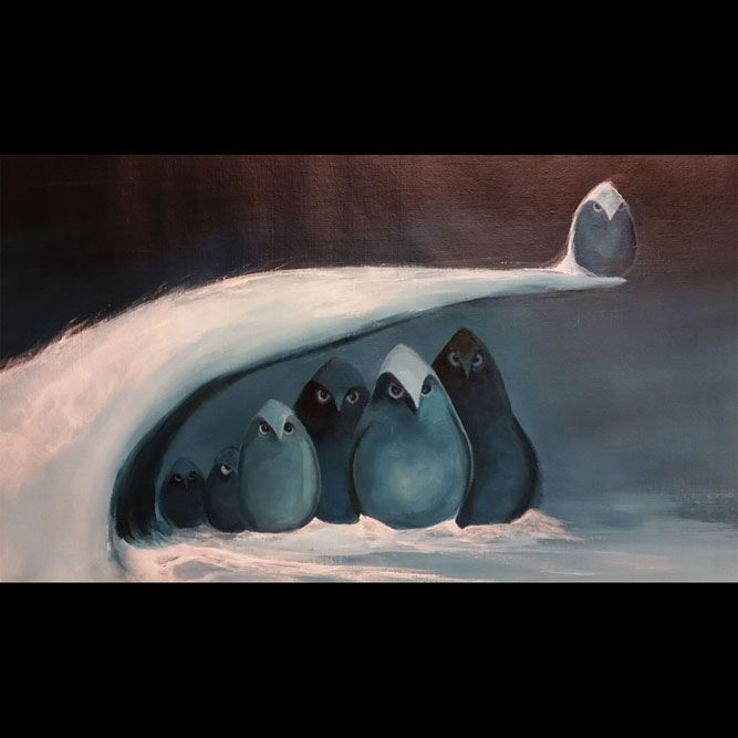 blue-birds-in-the-snow-2015
