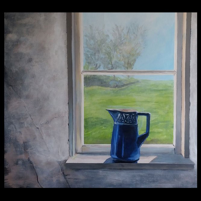 wall-window-jug-2015
